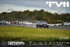 TV11-–-19-Oct-2020-1517