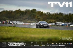 TV11-–-19-Oct-2020-1518