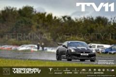 TV11-–-19-Oct-2020-1519