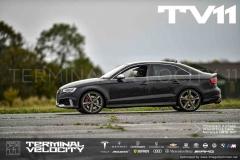 TV11-–-19-Oct-2020-152