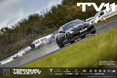 TV11-–-19-Oct-2020-1521