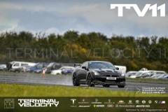 TV11-–-19-Oct-2020-1522