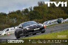 TV11-–-19-Oct-2020-1523