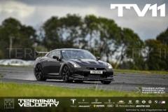 TV11-–-19-Oct-2020-1527