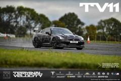 TV11-–-19-Oct-2020-1528