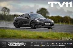 TV11-–-19-Oct-2020-1530