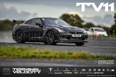 TV11-–-19-Oct-2020-1531