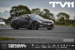TV11-–-19-Oct-2020-1534