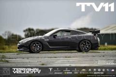TV11-–-19-Oct-2020-154