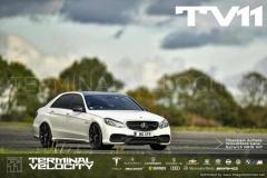 TV11-–-19-Oct-2020-1541