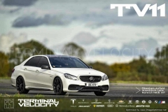 TV11-–-19-Oct-2020-1542