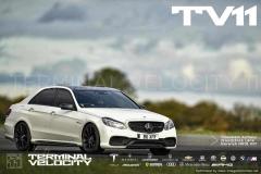 TV11-–-19-Oct-2020-1543