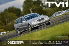 TV11-–-19-Oct-2020-1544