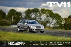 TV11-–-19-Oct-2020-1545