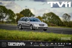 TV11-–-19-Oct-2020-1547