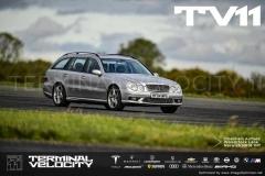 TV11-–-19-Oct-2020-1549