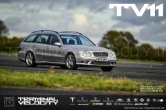TV11-–-19-Oct-2020-1550
