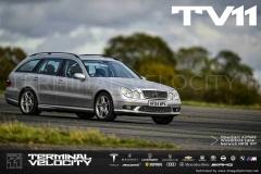 TV11-–-19-Oct-2020-1551