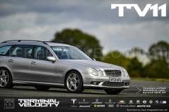 TV11-–-19-Oct-2020-1553