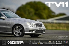 TV11-–-19-Oct-2020-1555