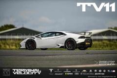 TV11-–-19-Oct-2020-1558