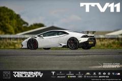 TV11-–-19-Oct-2020-1559