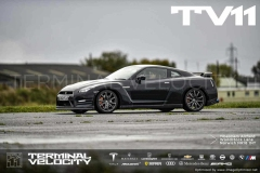TV11-–-19-Oct-2020-156