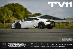 TV11-–-19-Oct-2020-1560