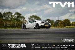 TV11-–-19-Oct-2020-1561