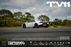 TV11-–-19-Oct-2020-1562