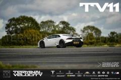 TV11-–-19-Oct-2020-1563