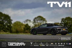 TV11-–-19-Oct-2020-1564