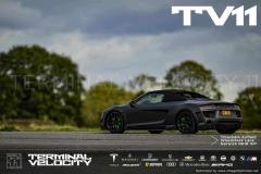 TV11-–-19-Oct-2020-1565