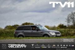 TV11-–-19-Oct-2020-1568