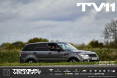 TV11-–-19-Oct-2020-1569
