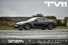 TV11-–-19-Oct-2020-157