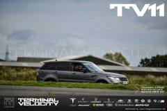 TV11-–-19-Oct-2020-1570