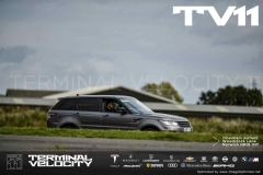 TV11-–-19-Oct-2020-1571