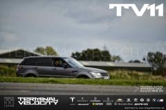 TV11-–-19-Oct-2020-1572