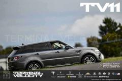 TV11-–-19-Oct-2020-1573