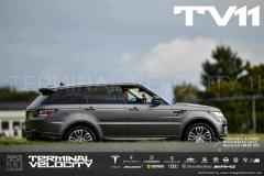 TV11-–-19-Oct-2020-1574