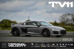 TV11-–-19-Oct-2020-1576
