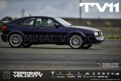TV11-–-19-Oct-2020-1582