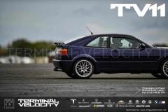 TV11-–-19-Oct-2020-1584