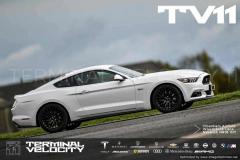 TV11-–-19-Oct-2020-1585