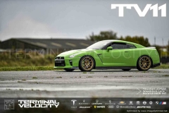 TV11-–-19-Oct-2020-159