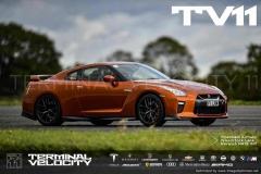 TV11-–-19-Oct-2020-1591