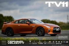 TV11-–-19-Oct-2020-1592