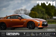 TV11-–-19-Oct-2020-1593