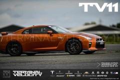 TV11-–-19-Oct-2020-1594